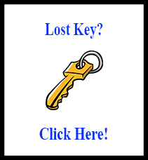 Lost Key Form