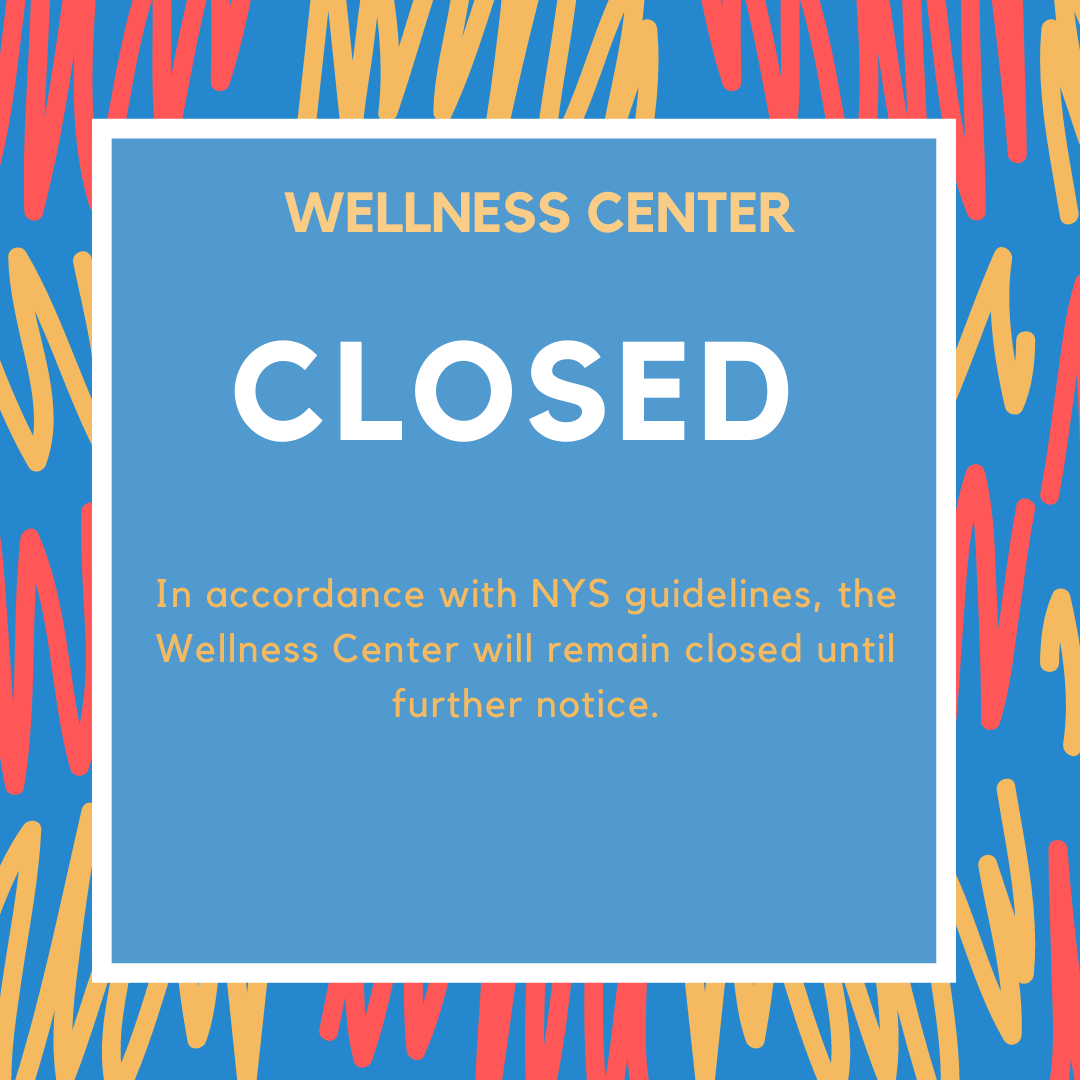 wellnesscenterclosed