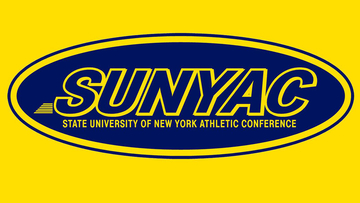 logo for athletic conference