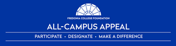 All Campus Appeal logo