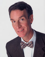 Bill-Nye-for-web