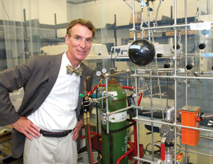 Bill_Nye-for-web
