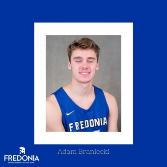Check out our story for #MemberMonday to meet Adam Braniecki! @adambraniecki4