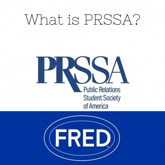 Check out our story for more information about @fredprssa !