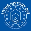 Living-History-Day-logo-for-web
