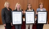 Presidents-Awards-Excellence_RC_5933-for-web