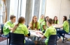 PromisingPathways-students-in-groups-for-web