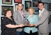WNY-Student-Trophy_RC_7451-for-web